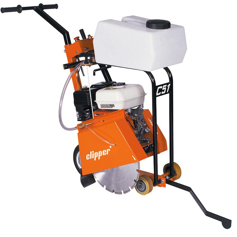 floor-grinder