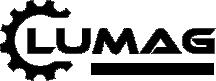 lumag-logo